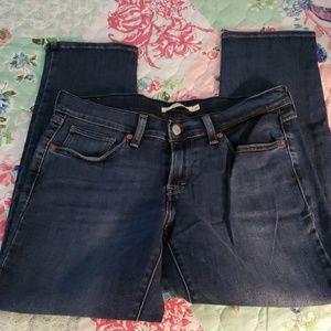 Levi's jeans,  NWOT